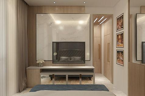 12 master bedroom 02.jpg