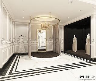 4. Showroom 002b eve-1.jpg