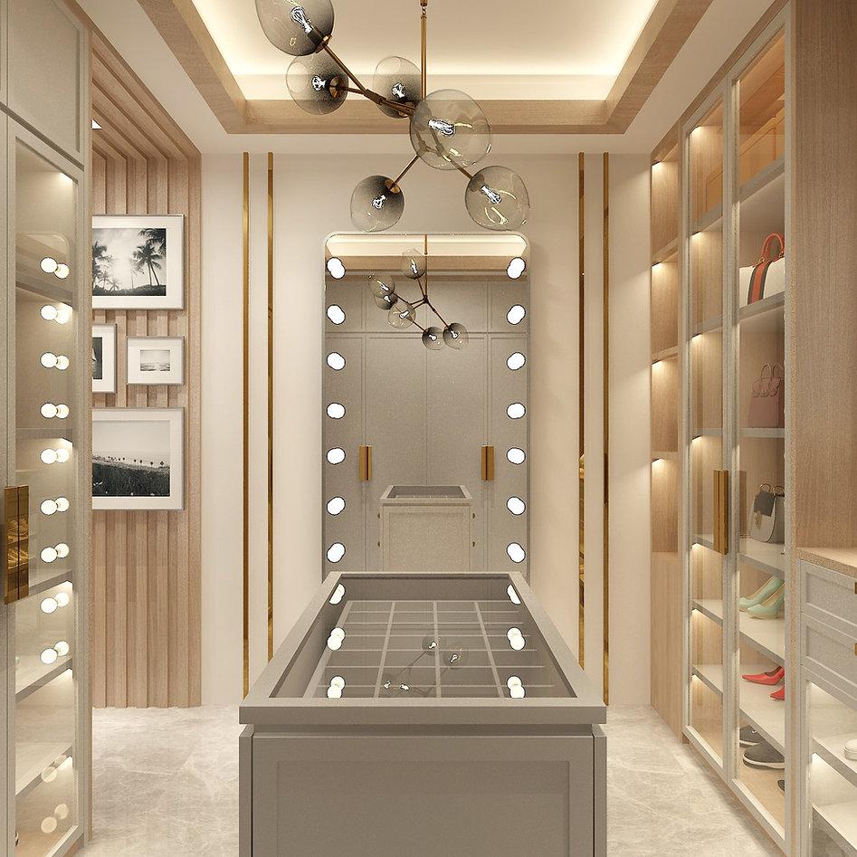 12 master bedroom 10.jpg
