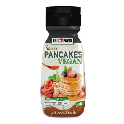 Eric Favre - Sauce Pancake Vegan 320ml