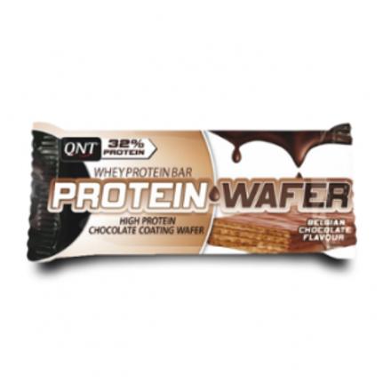 QNT - Protein Wafer 35gr