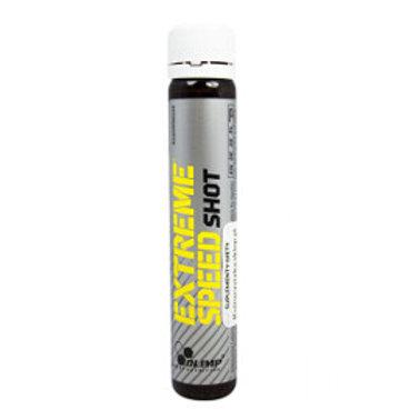 Olimp Sport Nutrition -Extreme Shot 25 ml