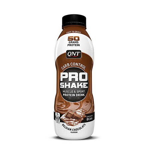 QNT -Pro Shake 500 ml