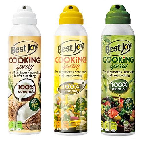 Best Joy - Cooking Spray