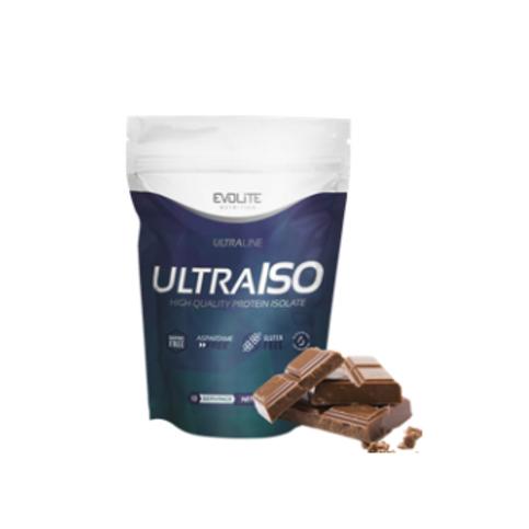 Evolite - Ultra Iso 300 gr