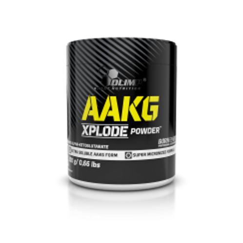 Olimp Sport Nutrition - AAKG 300 gr