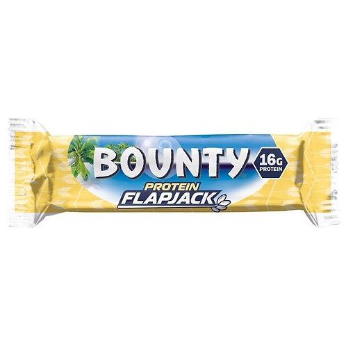 Mars - Protein Flapjack Bounty 65 gr