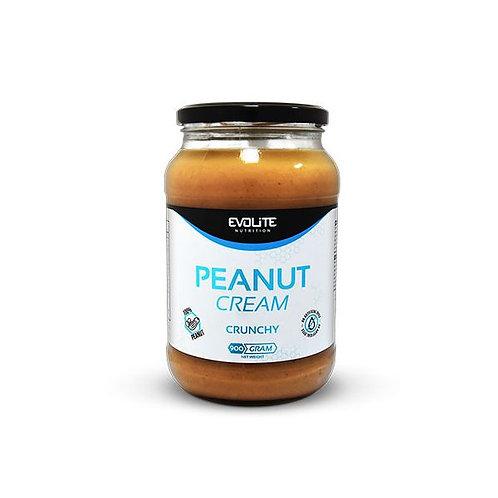 Evolite - Beurre de Cacahuètes 900 gr