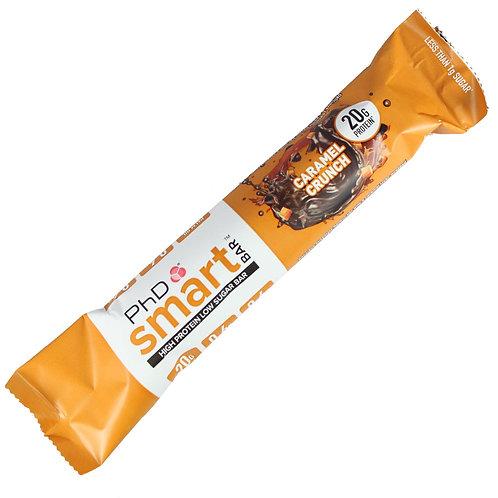 Phd Nutrition - Smart Bar 64 gr