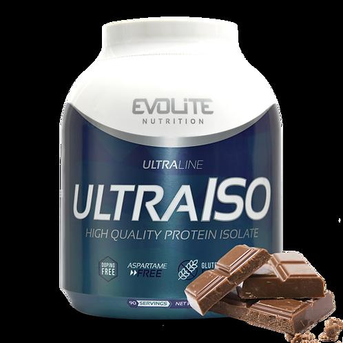 Evolite - Ultra Iso 2270 gr