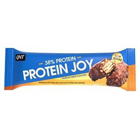 QNT - Protein Joy Bar 60g