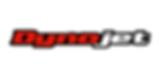 auto performance acworth, woodstock ga engine rebuild dyno