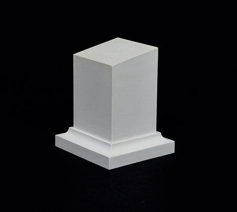 Bust Plinth
