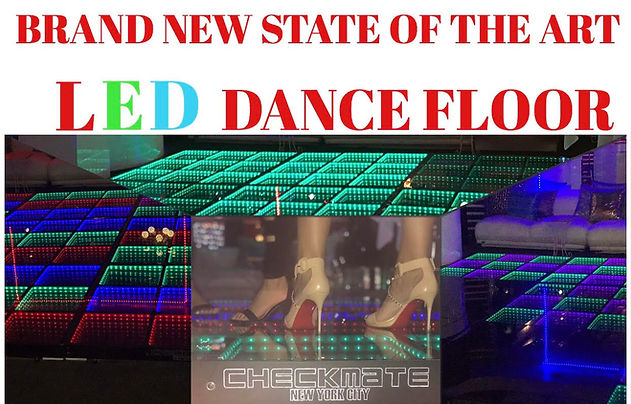 leddancefloor2.jpg