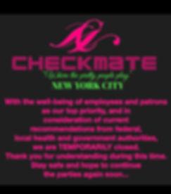 checkmate_edited.jpg