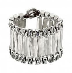 """""""Night Fever"""" Bracelet"""