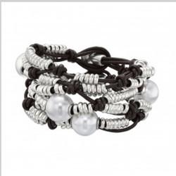 """""""Desert Pearls"""" Bracelet"""