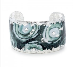 Grommets Cuff