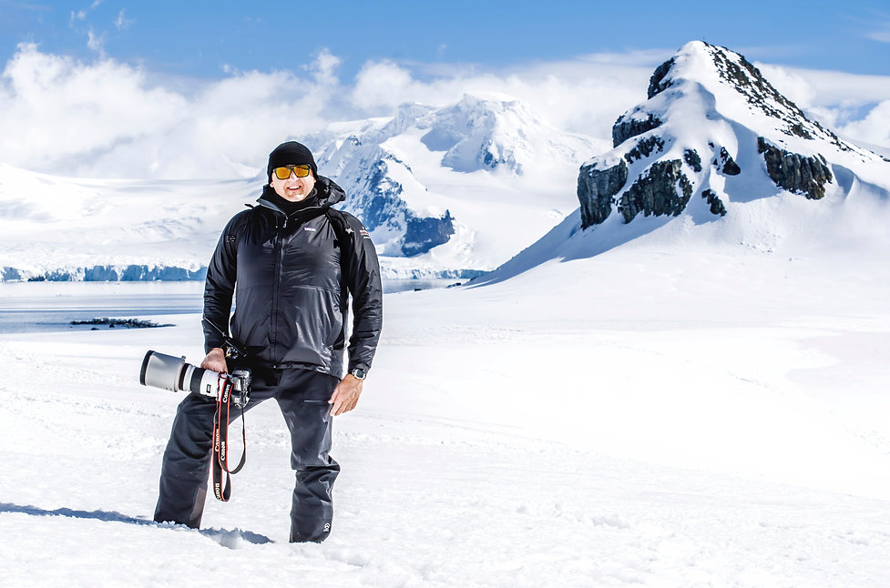 Adrian Wlodarczyk Antarctica.jpg