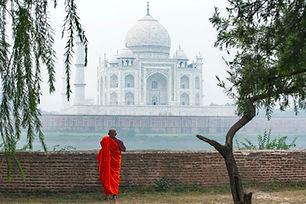 Taj monk.jpg