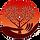 logo therapeutes mieux etre.png