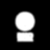 RHO_Logo_original_weiss.png