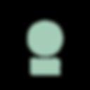 RHO_Logo_original_gruen.png