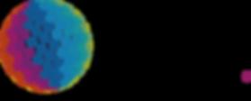 BeGlobal-Logo (1).png