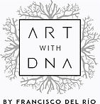 ART WITH DNA