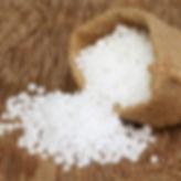 Urea Ammonium Sulphate Granular Supplier