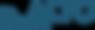RioALTO_Logo_only.png