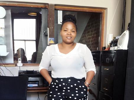 Meet some of the Khwela graduates