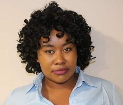 Imisebenzi Yethu founder empowers Khwela graduates