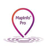 MIP logo.jpg
