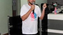 Outubro Rosa: Câmara promove palestra sobre câncer de mama