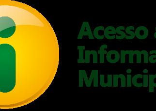 Aprovado projeto que prevê transparência no repasse de recursos de emendas