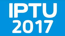 IPTU 2017