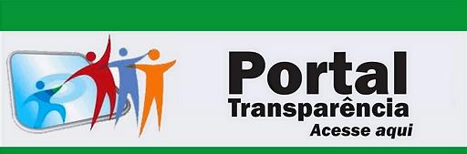 portal_transparencia_edited.png