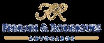 Logo Transparente (ADV).png