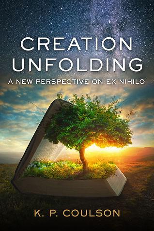 CreationFinal pic.jpg