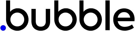 bubble_logo.png