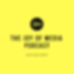 joy_of_media_podcast_logo.png