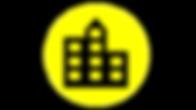 tumikia transparent background logo.png