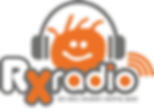 cropped-RXRadioLogo3-1.png