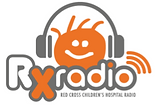RXRadio_logo.png
