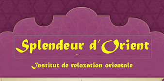 massage naturiste oriental paris