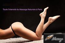 salon massages erotiques a paris