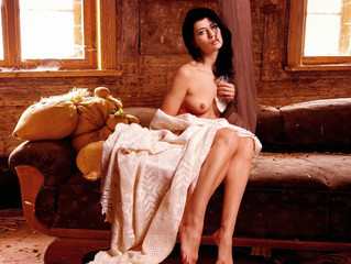 Quel type de massage naturiste prendre à Paris ?