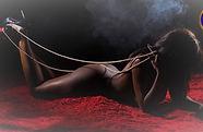 massage-sensuel-hotel-paris