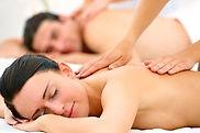 massage naturiste pour couple a paris